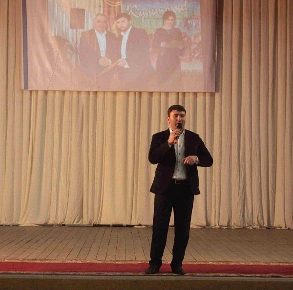 ЗЕЛИМХАН БАРХАНОЕВ ЧТО НАДЕЛАЛА РОДНАЯ ПЕСНЯ СКАЧАТЬ БЕСПЛАТНО